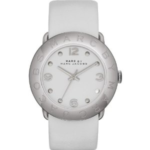 Marc by Marc Jacobs MBM1223