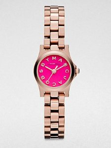 Marc by Marc Jacobs MBM3203-000