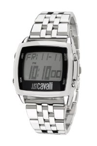 Just Cavalli Time R7253225015