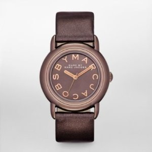 Marc by Marc Jacobs MBM1222