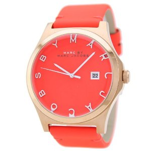 Marc by Marc Jacobs MBM1217
